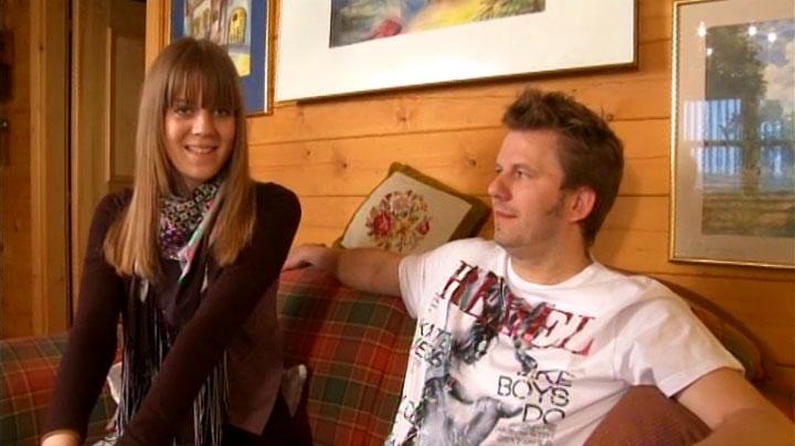 Episodeneinspieler 'Spießer' für RTL2 'Schau dich schlau' - Szenenfoto (11)
