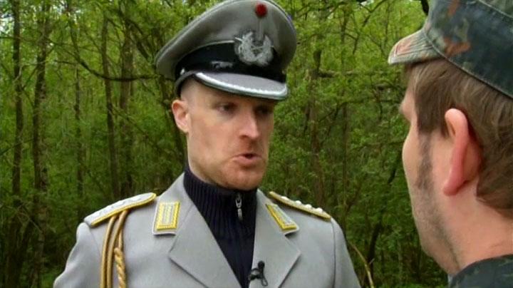 Episodeneinspieler 'Spießer' für RTL2 'Schau dich schlau' - Szenenfoto (18)