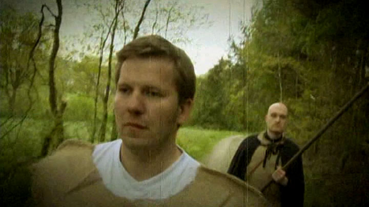 Episodeneinspieler 'Spießer' für RTL2 'Schau dich schlau' - Szenenfoto (19)